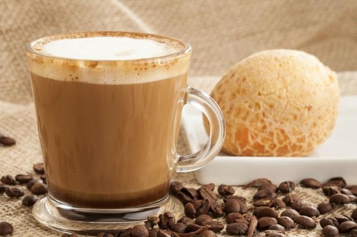coffee 2034112 1280