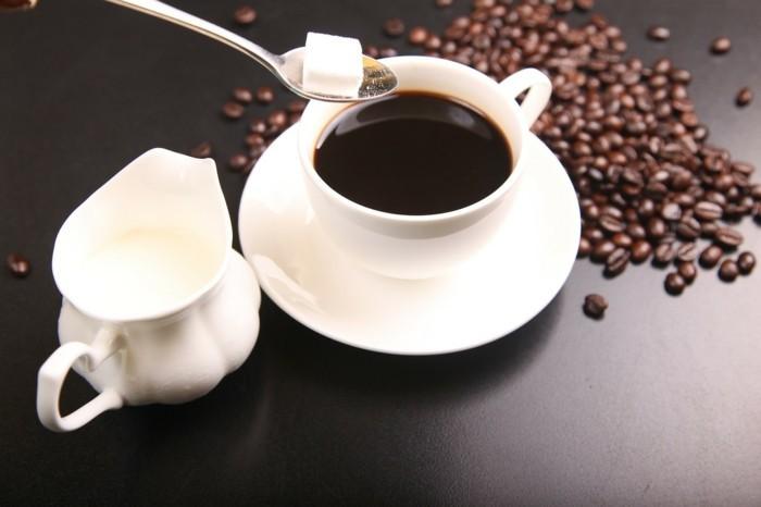 coffee 563797 1280