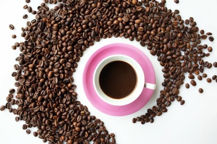 coffee 636637 1280