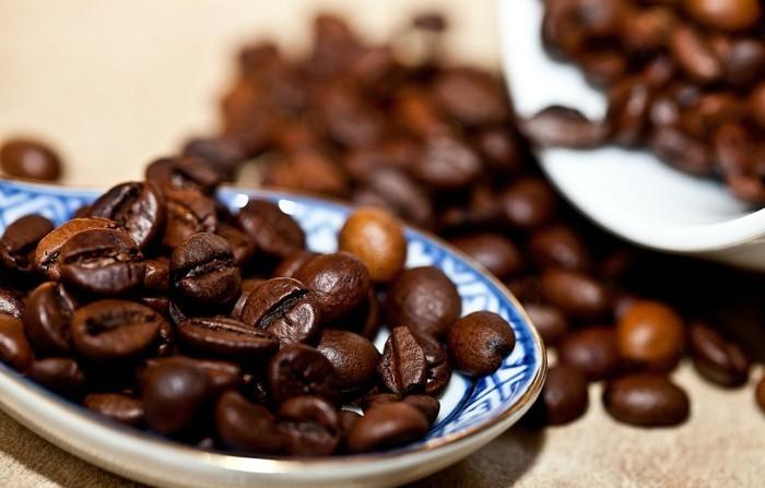 coffee 660394 1280