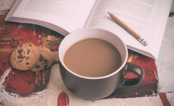 coffee 690421 1280