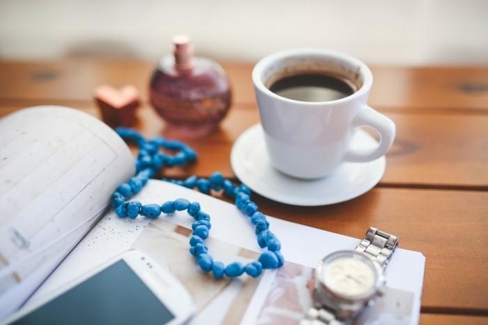 coffee 791276 1280