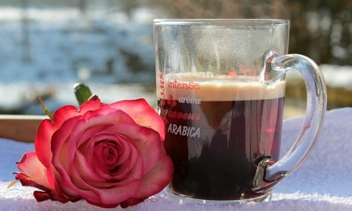 coffee cup 1248129 1280