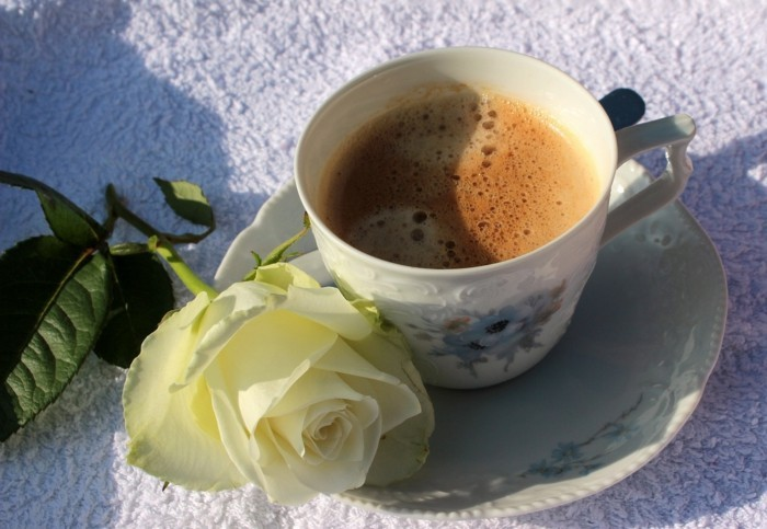 coffee cup 1252671 1280