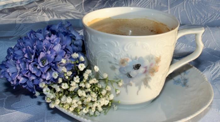 coffee cup 1260090 1280