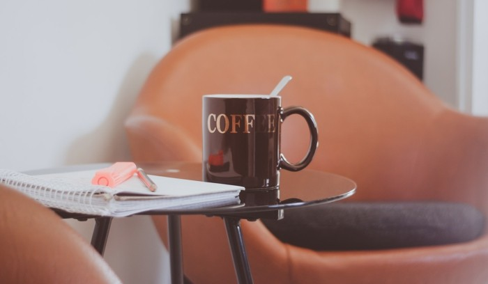 coffee cup 1684640 1280