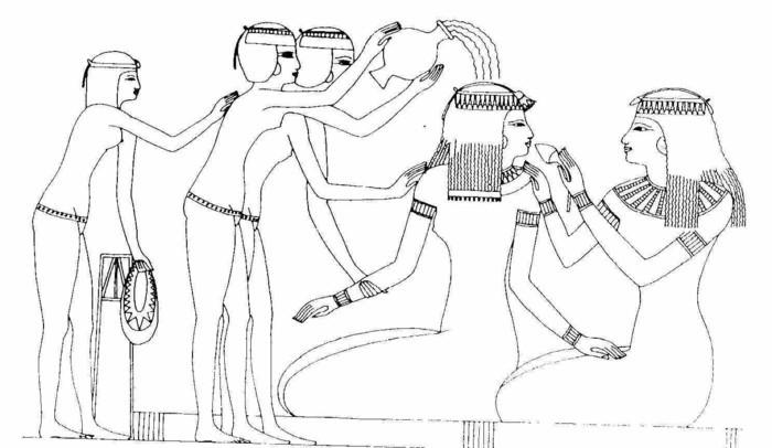 damen parfum anten aegypten