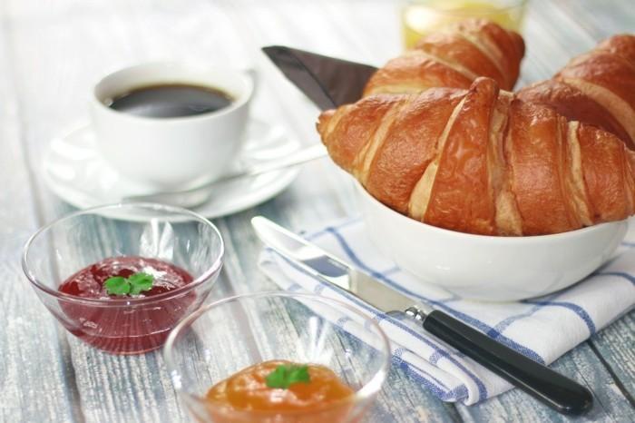 croissants 698873 1280