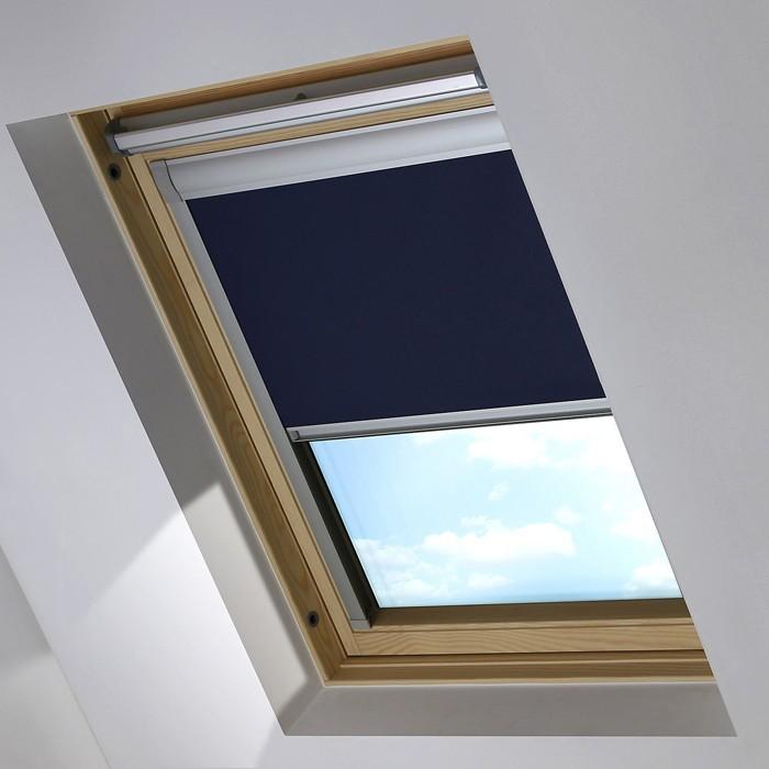dachfenster rollo velux dachfenster3
