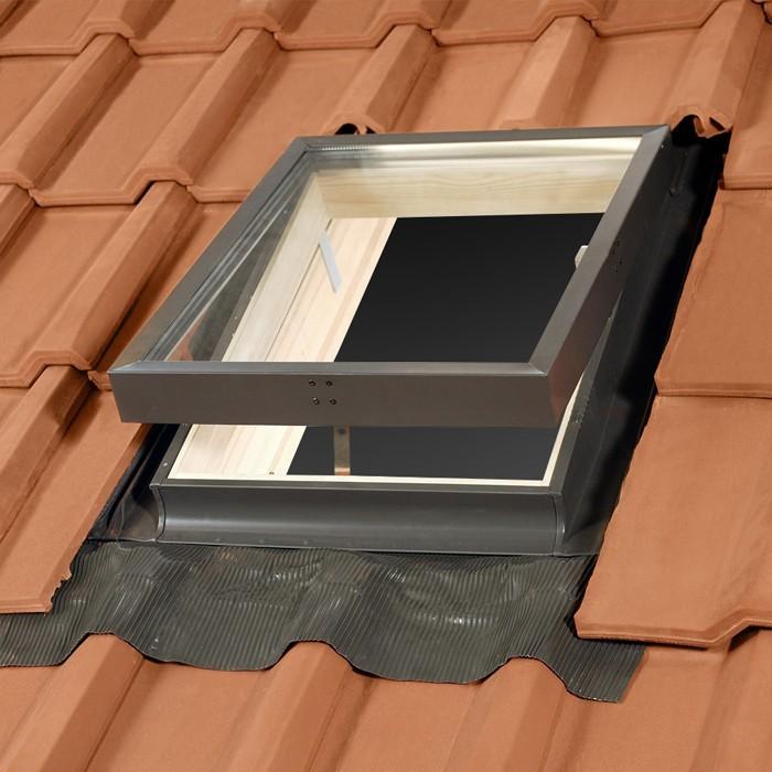 dachfenster rollo velux dachfenster4