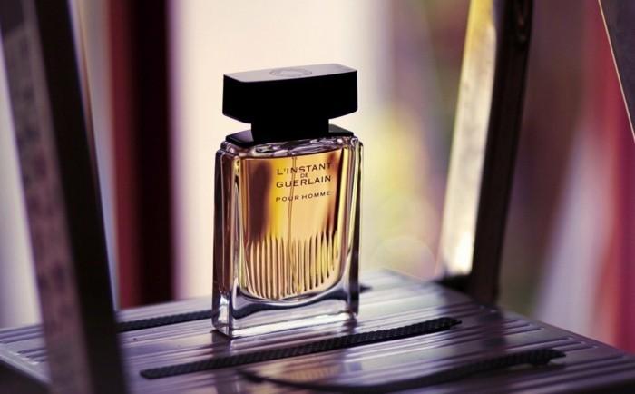 damen parfum guerlen