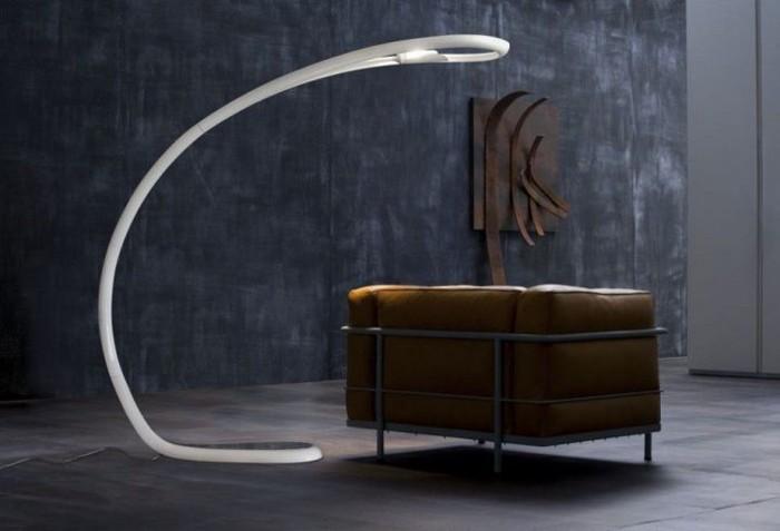 designer stehlampen innegestaltung steheleuchte10