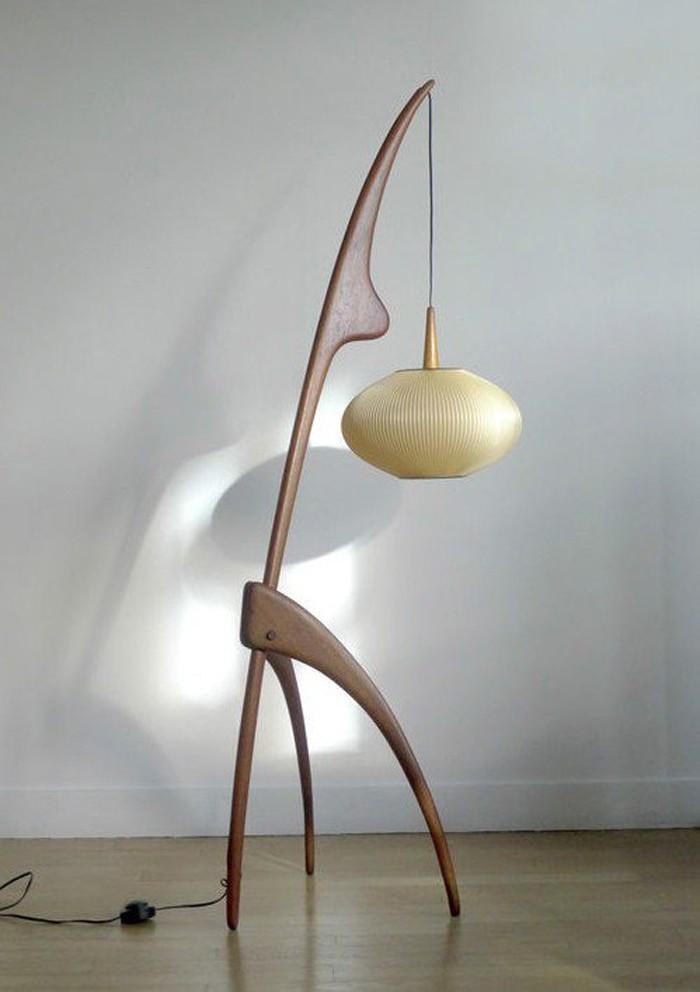 designer stehlampen innegestaltung steheleuchte11