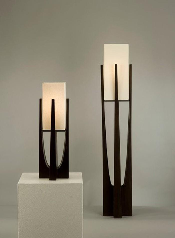designer stehlampen innegestaltung steheleuchte14