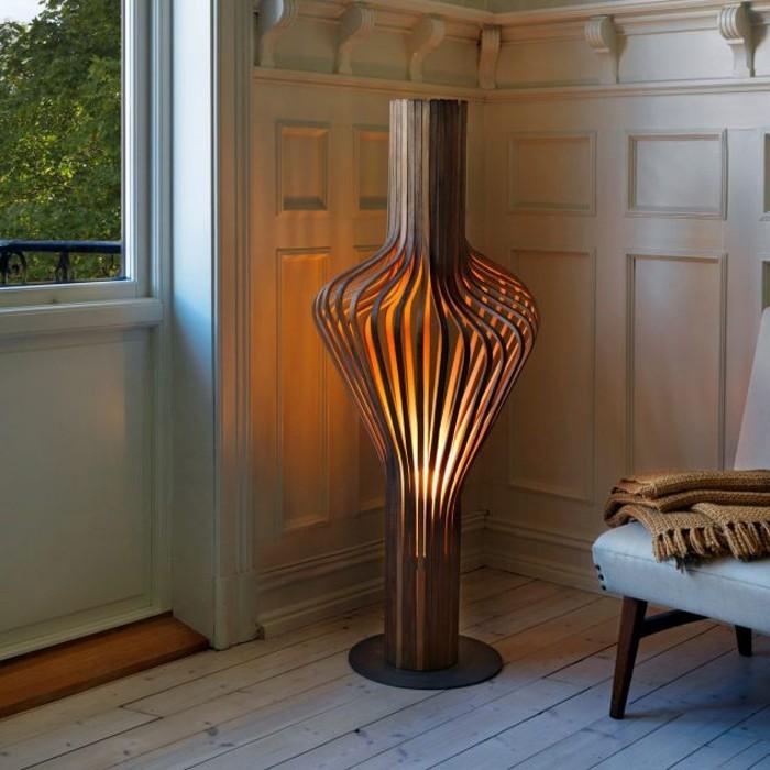 designer stehlampen innegestaltung steheleuchte18
