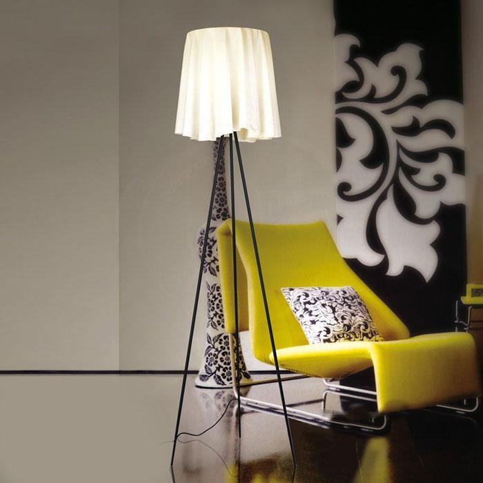 designer stehlampen leuchtobjekte und noch vieles mehr. Black Bedroom Furniture Sets. Home Design Ideas