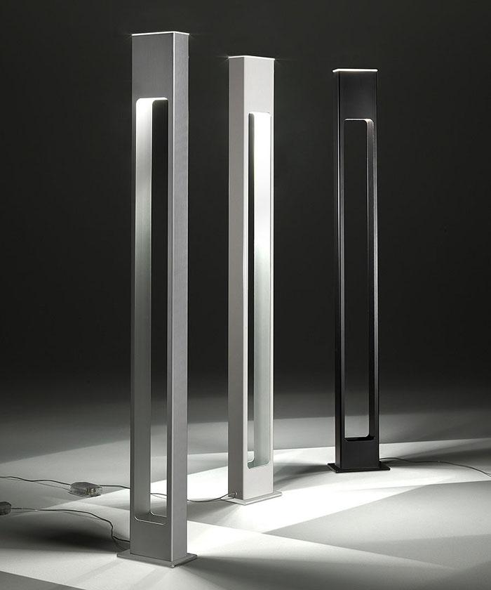 designer stehlampen innegestaltung steheleuchte26