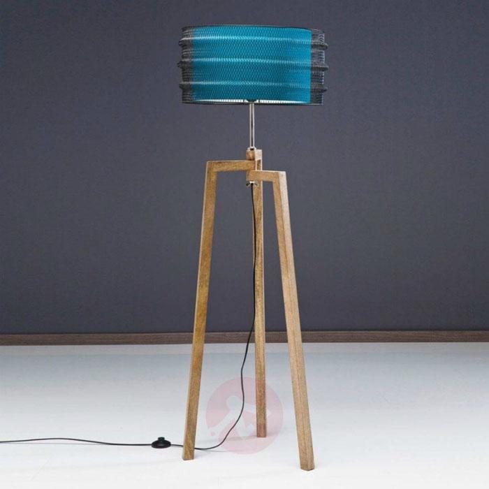 designer stehlampen innegestaltung steheleuchte29