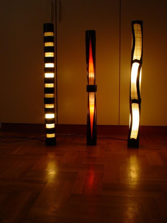 designer stehlampen innegestaltung steheleuchte32