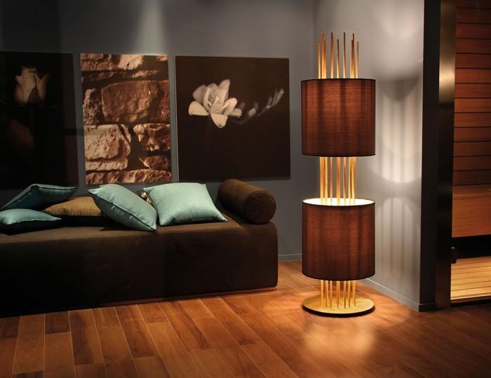 designer stehlampen innegestaltung steheleuchte35