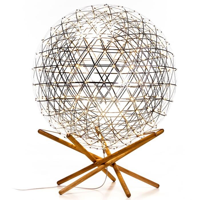 designer stehlampen innegestaltung steheleuchte38 raimond puts