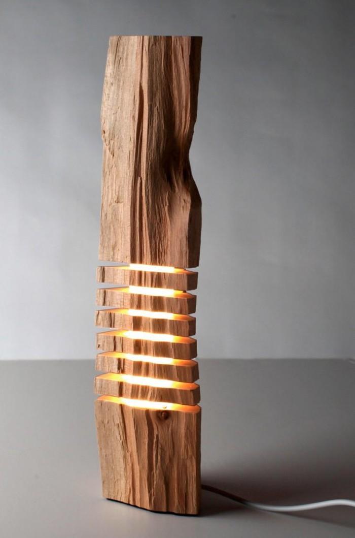 designer stehlampen innegestaltung steheleuchte6