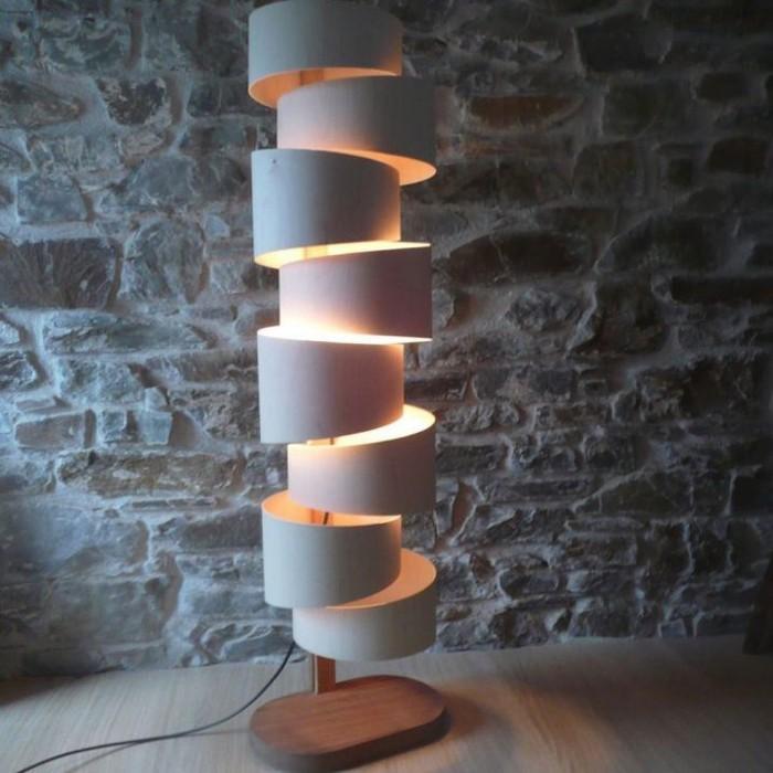 designer stehlampen leuchtobjekte und noch vieles mehr was ans licht kommt. Black Bedroom Furniture Sets. Home Design Ideas