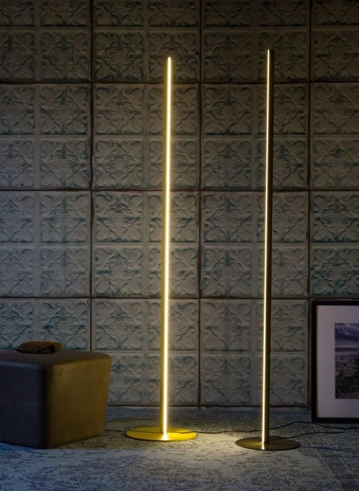 designer stehlampen innegestaltung steheleuchte9