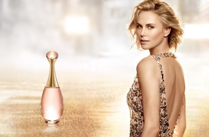 damen parfum dior