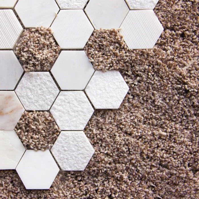 domotex 2017 neue bodentrends teppiche teppichboden