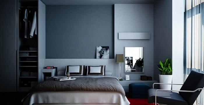 einrichtungsbeispiele 50 graustufen wohnideen design ideen gestaltungsideen in grau24