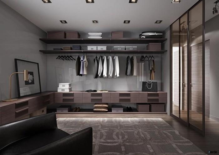 einrichtungsbeispiele 50 graustufen wohnideen design ideen gestaltungsideen in grau50