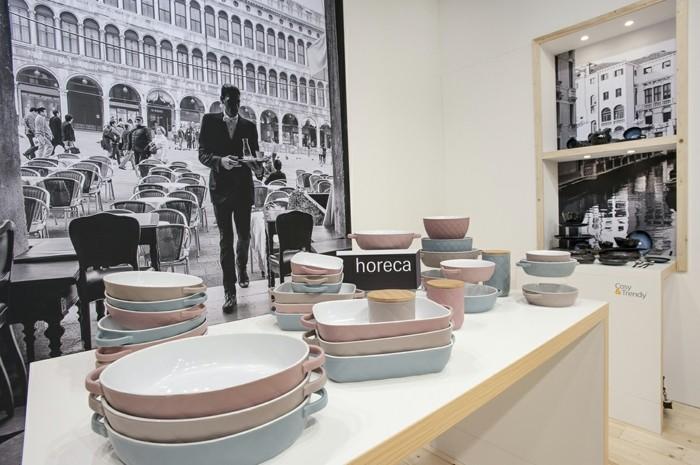 Ambiente frankfurt messe porzellan geschirr keramik einrichtungstrends