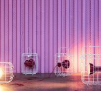Ikea Neuheiten – unsere Favoriten aus der PS-Kollektion 2017