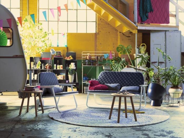 ikea neuheiten sofa sessel gartenmöbel sp kollektion 2017