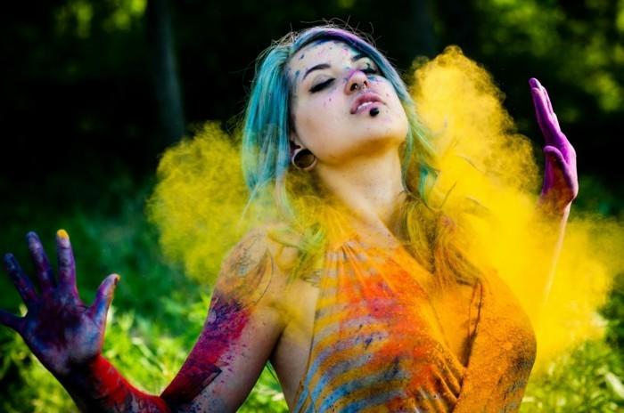 farben festival mitmachen