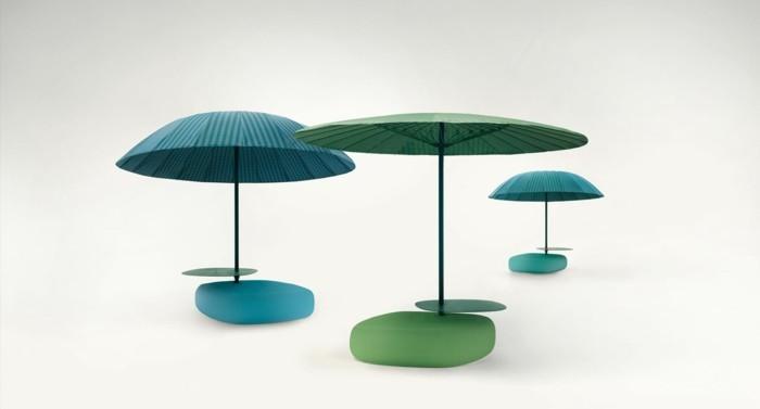 german design award 2015 paola lenti
