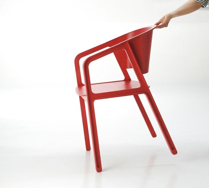 german design award 2017 beams chair golden gate bridge