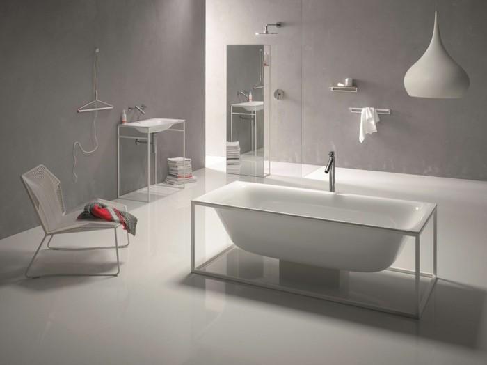 german design award 2017 bettelux shape badewanne badeinrichtung