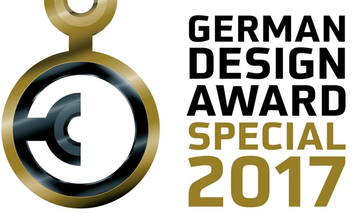 german-design-award-2017-made-in-germany-innovation