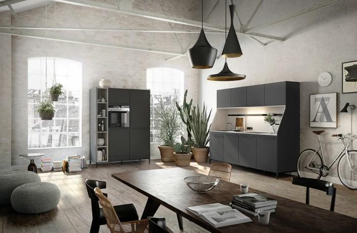 german design award 2017 wohnzimmer ideen siematic küchen
