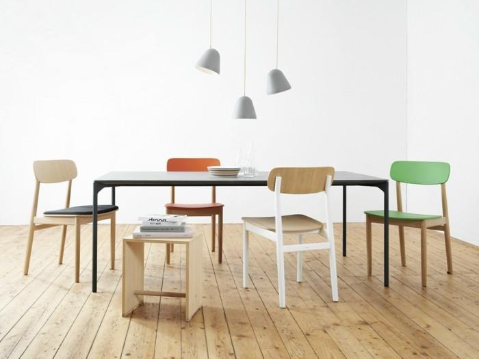 german design award pendelleuchte tilt nyta