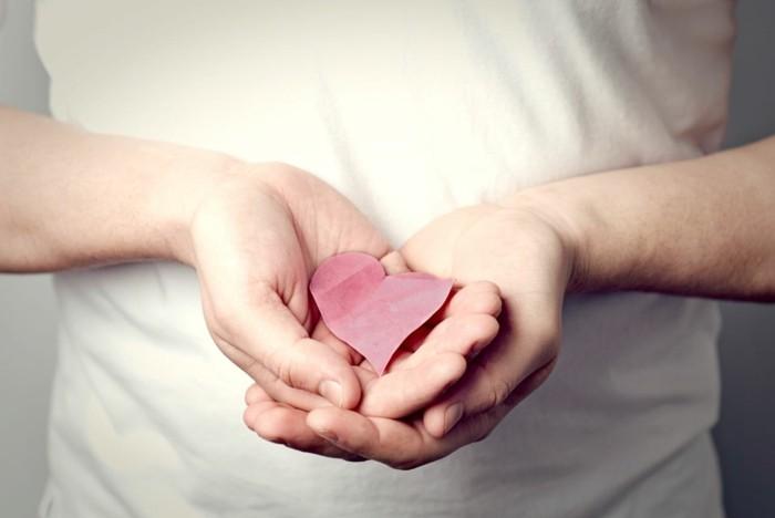 geschenkideen valentinstag valentinstag feiern herz