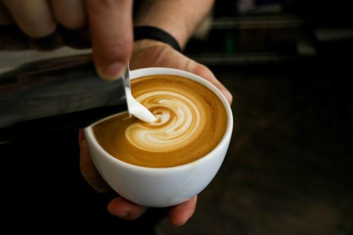 guten morgen kaffee beverage 1842596 1280