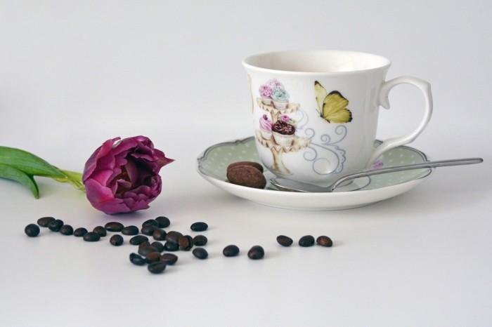 guten morgen kaffee coffee 1199236 1280