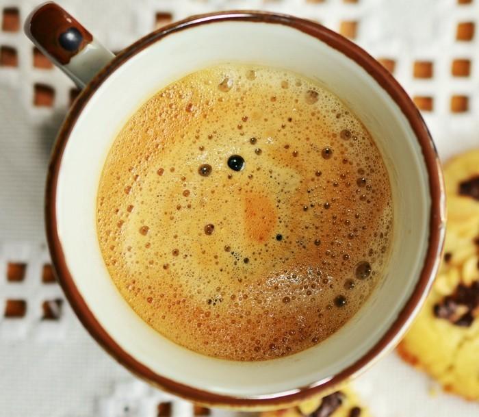 guten morgen kaffee coffee 1280