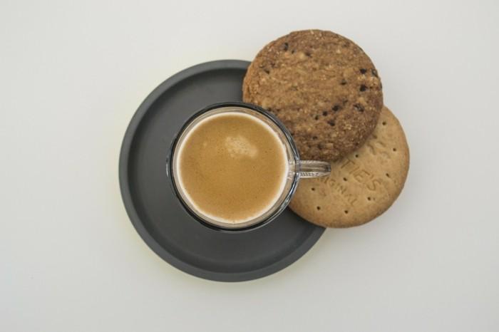 guten morgen kaffee coffee 1532658 1280