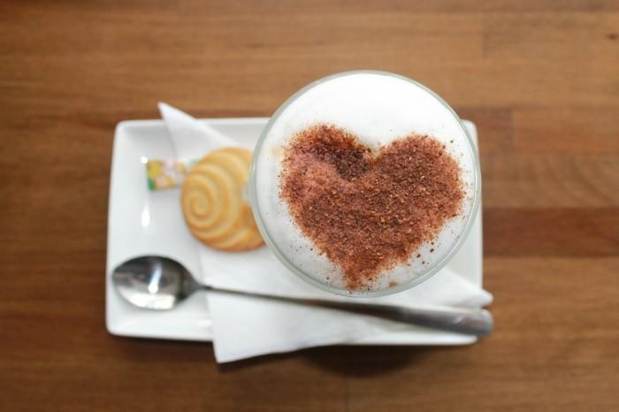 guten morgen kaffee coffee 1629158 1280
