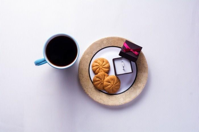 guten morgen kaffee coffee 1792136 1280
