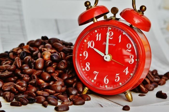 guten morgen kaffee coffee break 1291381 1280